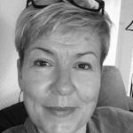 Christina Christoffersen