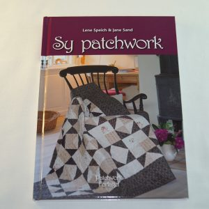 Sy patchwork