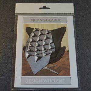Triangularia