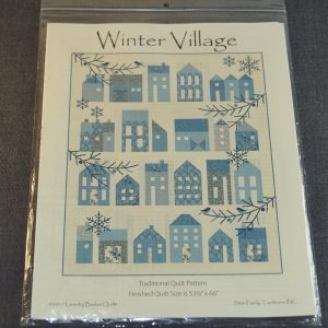 Winther Village