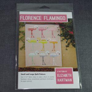 EH Flamingo