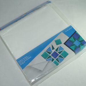 Prym Designer Sheet