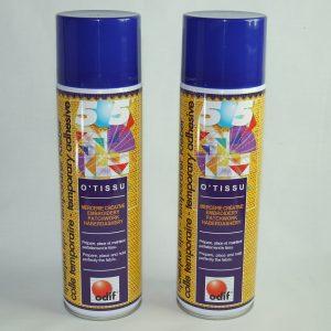 Limspray 2 stk