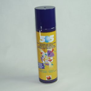 Limspray 250 ml