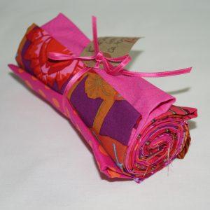 KF pink