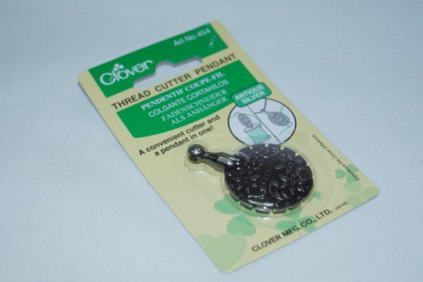 Clover tråd cutter
