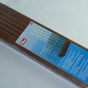 Prym Ruler Rack