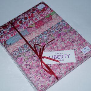liberty 6