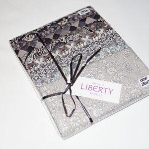 Liberty pakke