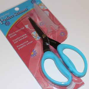 Perfect Scissors medium