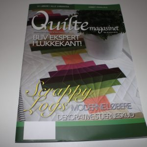 quiltemagasin